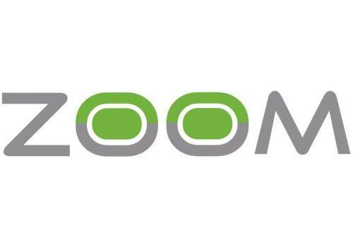Obrázok ku produktu Golfové rukavice Zoom
