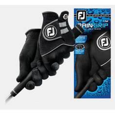 Obrázok ku produktu Dámskaa golfová rukavica do dažda -  Footjoy  RAINGRIP XTREME pár (ľavá a pravá)