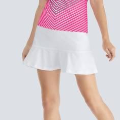 Obrázok ku produktu Dámska sukňa TAIL GOLF ALLURE biela