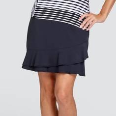 Obrázok ku produktu Dámska sukňa TAIL GOLF BOBBI čierna