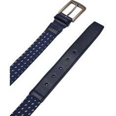 Obrázok ku produktu Opasok Under Armour Novelty Golf Belt modrý