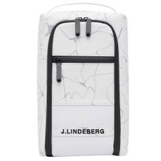 Obrázok ku produktu Obal na golfové topanky J.Lindeberg Shoe Bag Boston
