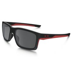 Obrázok ku produktu Slnečné Okuliare OAKLEY Mainlink Matte Black Black Iridium