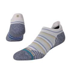 Obrázok ku produktu Ponožky STANCE NELLIS TAB DARKGREY