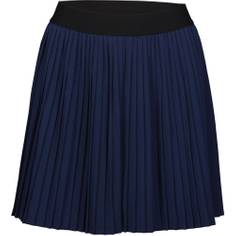 Obrázok ku produktu Dámska sukňa Girls Golf Navy Elegance