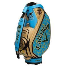 Obrázok ku produktu Golfový bag Callaway  Staff - Limitovaná edícia PGA Championship 2021