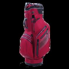 Obrázok ku produktu Golfový nepremokavý bag BigMax Aqua Style 3