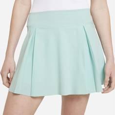 Obrázok ku produktu Dámska sukňa Nike Golf Club belasá