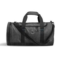 Obrázok ku produktu Cestovná taška Callaway Small DUFFLE Black, čierna