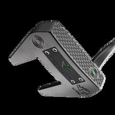 Obrázok ku produktu Golfové palice - putter Odyssey Toulon Design Las  Vegas H7 19 Oversize grip, pre pravákov