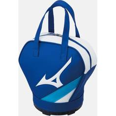 Obrázok ku produktu Unisex golfový ball bag Mizuno PRACTICE BALL BAG