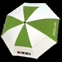 Obrázok ku produktu Golfový dáždnik BigMax Aqua XL UV  White/Lime