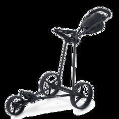 Obrázok ku produktu Golfový vozík BIG MAX Ti-Lite Black