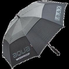 Obrázok ku produktu Golfový dáždnik BigMax Automatic Aqua  Black/Charcoal