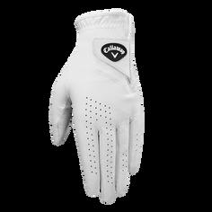 Obrázok ku produktu Dámska golfová rukavica Callaway Dawn Patrol  - Ľavá