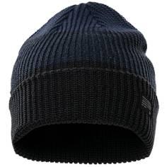 Obrázok ku produktu Pánska čiapka TravisMathew Prevailing winds modrá