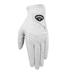 Obrázok ku produktu Pánska golfová rukavica Callaway Dawn Patrol Pánska - Ľavá, pre pravákov