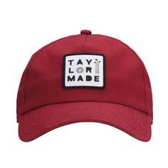 Obrázok ku produktu Golfová šiltovka Taylor Made Lifestyle 5 Panel Snapback Navy