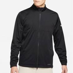 Obrázok ku produktu Pánska bunda Nike Golf SF VICTORY Full Zip čierna