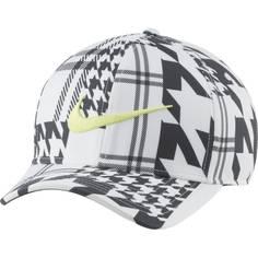 Obrázok ku produktu Unisex šiltovka Nike Golf DF AROBL CLC99 biela
