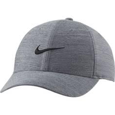 Obrázok ku produktu Unisex šiltovka Nike Golf NK L91 NVLTY grey