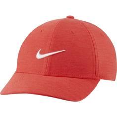 Obrázok ku produktu Unisex šiltovka Nike Golf NK L91 NVLTY červená