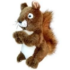 Obrázok ku produktu Headcover na golfové palice Daphne´s SQUIRREL veverička