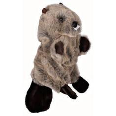 Obrázok ku produktu Headcover na golfové palice Daphne´s bobor Beaver