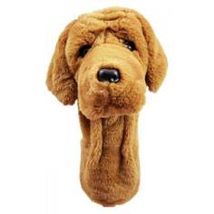 Obrázok ku produktu Headcover na golfové palice Daphne´s pes Rhodesian Ridgeback