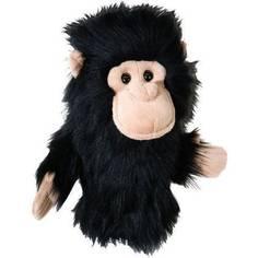 Obrázok ku produktu Headcover na golfové palice Daphne´s opica Chimpanzee