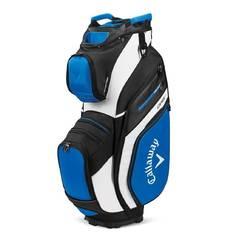 Obrázok ku produktu Golfový bag Callaway Cart Org 14 RYL/WHT 20, na golfový vozík