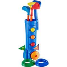 Obrázok ku produktu Detský plastový set