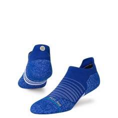 Obrázok ku produktu Unisex  kotníkové ponožky STANCE VERSA TAB modré