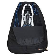 Obrázok ku produktu Golfový cestovný ochranný obal na golfový bag  Big Max Universal Fit Trolley Travel Cover