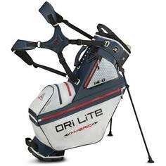 Obrázok ku produktu Golfový Bag BigMax Dri Lite Hybrid Tour 14-Way