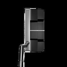 Obrázok ku produktu Puter Odyssey Stroke Lab Double Wide Oversize Grip RH