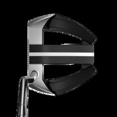 Obrázok ku produktu Puter Odyssey Stroke Lab MARXMAN Oversize Grip RH
