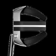 Obrázok ku produktu Puter Odyssey Stroke Lab MARXMAN S Oversize Grip RH