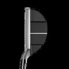 Obrázok ku produktu Puter Odyssey Stroke Lab No. 9 Oversize Grip RH
