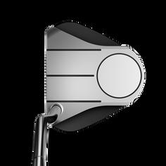 Obrázok ku produktu Puter Odyssey Stroke Lab RBALL Oversize Grip RH