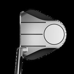 Obrázok ku produktu Puter Odyssey Stroke Lab R-BALL S  Oversize Grip RH