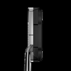 Obrázok ku produktu Puter Odyssey Stroke Lab No. 7 S Oversize Grip RH