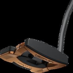 Obrázok ku produktu Putter Ping Heppler Tomcat 14 RH, Pistol PP59 Grip