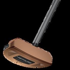 Obrázok ku produktu Putter Ping Heppler Piper C  RH, Pistol PP59 Grip