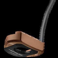 Obrázok ku produktu Putter Ping Heppler Fetch RH, Pistol PP59 Grip