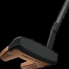 Obrázok ku produktu Putter Ping Heppler Tyne 3 RH, Pistol PP59 Grip