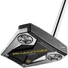 Obrázok ku produktu Golfové palice - Putter Scotty Cameron 2019 Phantom X 6S, pre pravákov