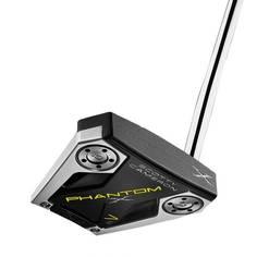 Obrázok ku produktu Golfové palice - Putter Scotty Cameron  Phantom X 7,5  pre pravákov