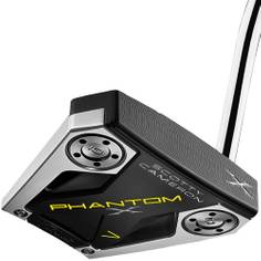 Obrázok ku produktu Putter Scotty Cameron 2019 Phantom X 7 RH