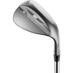 Obrázok ku produktu Wedge Titleist SM8 TC MRH Dynamic Gold, M-Grind, Tour Chrome